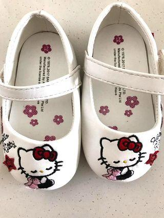 Avenue Kids Hello Kitty