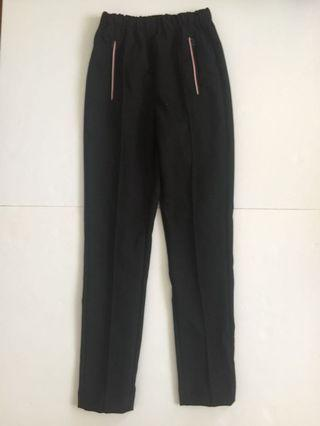 Tommy Hilfiger Collection Sporty Chic Pants
