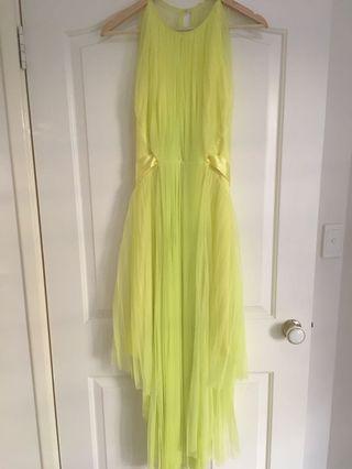 THURLEY | Solstice Dress