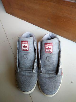 Adidas Gonzales Original