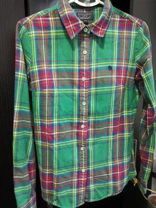 🚚 Shirt