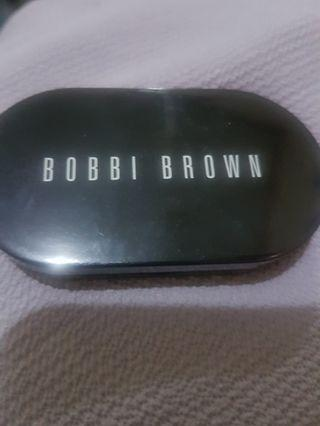 Concealer BOBBI BROWN