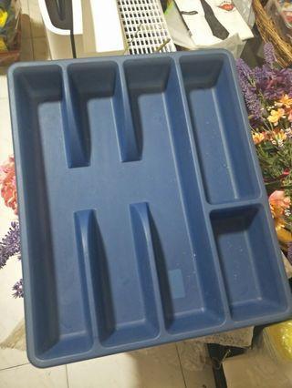 Ikea Cutlery Organizer