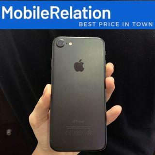 🚚 iPhone 7 128Gb used