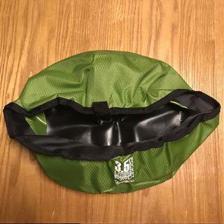 美國Seattle Sports 3.5 公升 可摺口袋式式水盤Pocket Bowl