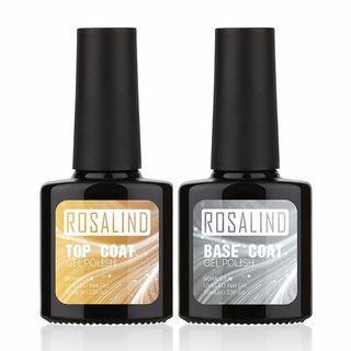 Rosalind Coat set ( delivery est 2wks/earlier)