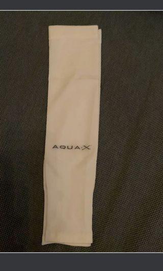 全新 夏天必備 韓國直送 防曬手套 超透氣 質料舒服 $25 包本地平郵