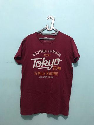 Cotton On - Printed T-Shirt