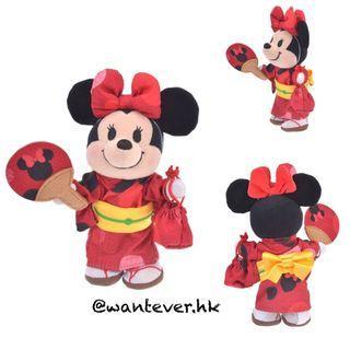 Disney 新品nuiMOs衫仔🔔🔔