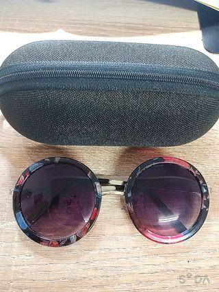 🚚 墨鏡 太陽眼鏡