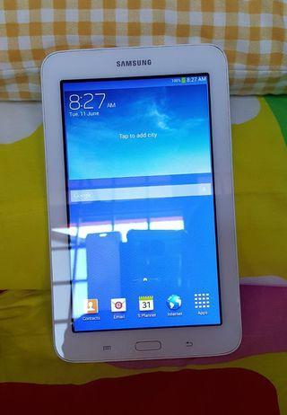 Samsung Tab 3 Lite (wifi)
