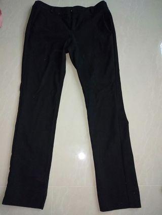 🚚 G2000 ANKLE FIT Pants