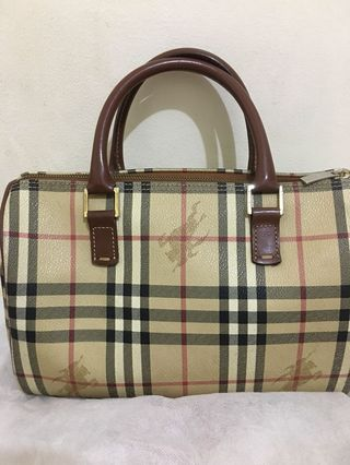 3d57dc5e8c burberry | Athletic & Sports Clothing | Carousell Philippines
