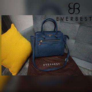 Everbest Original