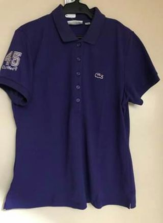 282ea16c692a4 lacoste polo for men | Men's Fashion | Carousell Philippines