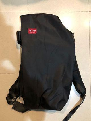 HYPE LAPTOP BACKPACK