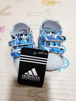 Babies Shoes