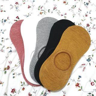 🚚 Ladies socks (1)