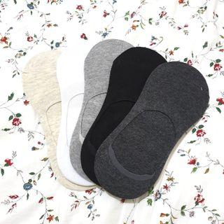 Ladies socks (2)