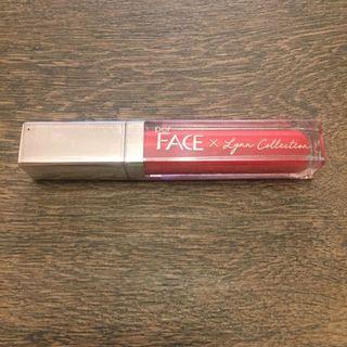 Per Face X Lynn Collection Lip Gloss 唇膏