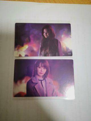 wts izone hitouch pc