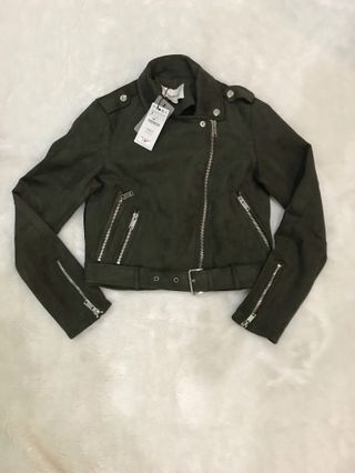 2d5d87ff10e jacket for men | Home & Furniture | Carousell Philippines