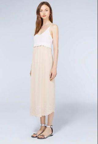 ARITZIA - Wilfred Bisous Dress