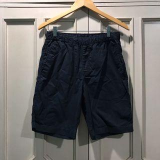 df84e97027 uniqlo shorts men | Health & Beauty | Carousell Philippines