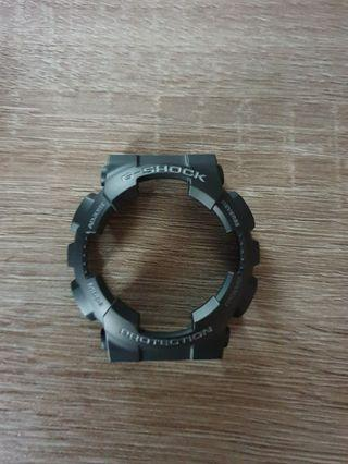 Gshock ga100/110 original cove