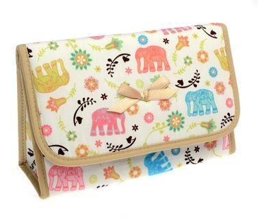 Naraya Cosmetic Bag New in Packaging