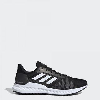 Adidas Solar Blaze original