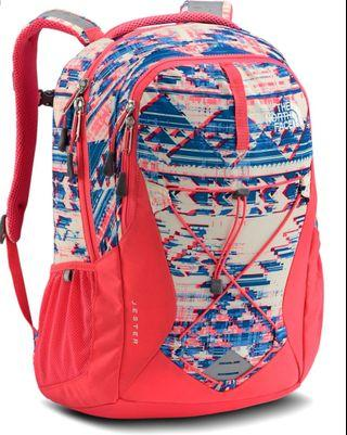 🚚 The North Face Women'S Jester Backpack