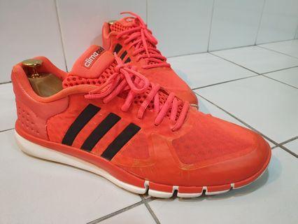 Adidas Climacool Shoe