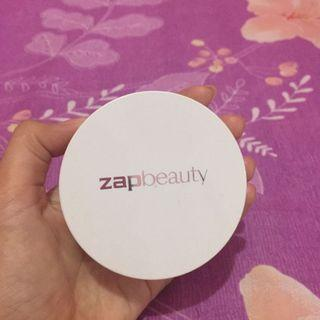 ZAP Beauty Translucent Loose Powder
