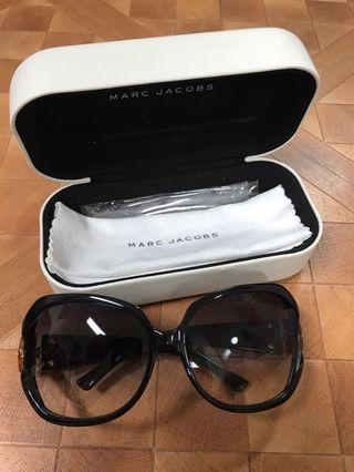 Marc Jacobs 太陽眼鏡 Sunglasses