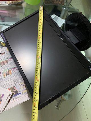 19寸電腦Mon
