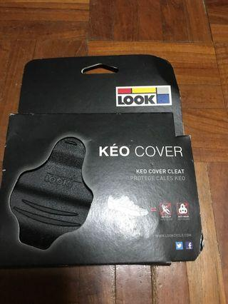Keo Cover