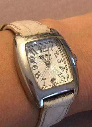 Folli Follie 女裝錶