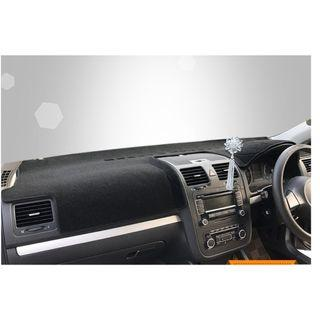 Volkswagen Golf MK5 Dashboard Mat