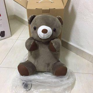New Massage Bear For Sale