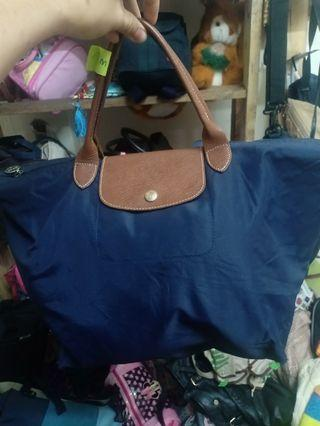 Longchamp bag LONGCHAMP