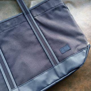 Porter - L Tote Bag Boyfriend Vivsim SOPH LLBean 袋 Uniqlo Wtaps