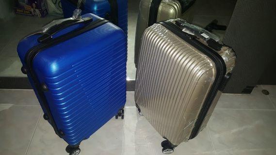 20/24/28  inch luggage