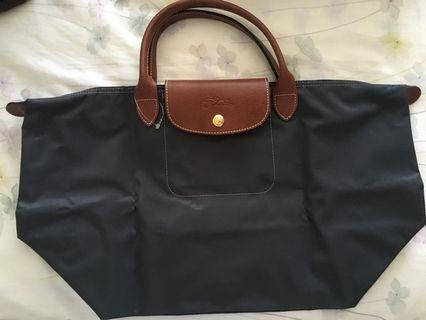 Authentic Longchamp Bag (BRAND NEW)