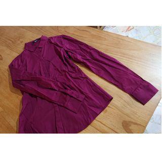 Ladies Shirts G2000 Size 32 $7