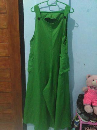 Blouse, outer dll