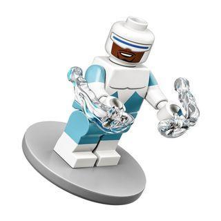 🚚 Lego Disney Series 2 Minifigures - Frozone