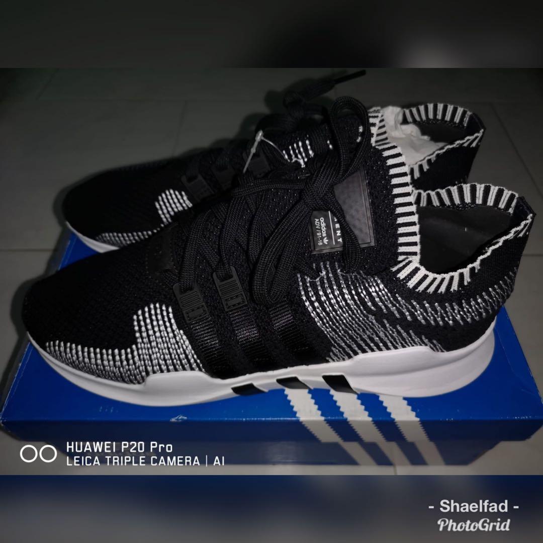 online retailer 451b6 d9ef5 Adidas EQT Support ADV Primeknit