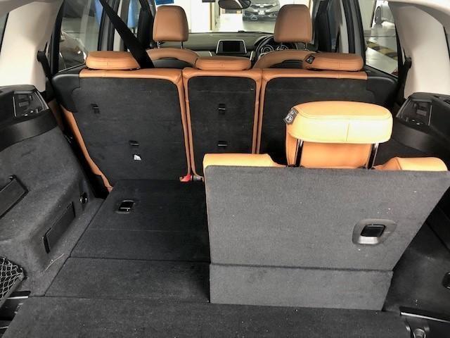 BMW 216 Diesel Gran Tourer Luxury