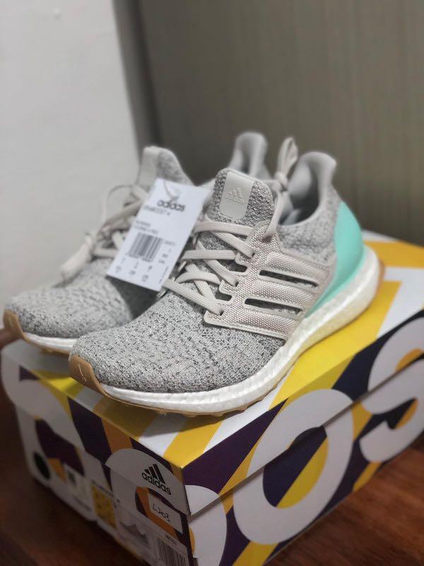 BNWT Adidas UltraBoost Shoes Women's in